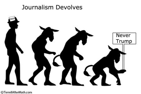 2020_04 07 journalism