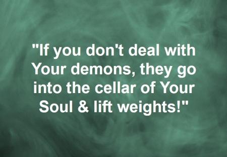 2020_04 14 demons lift weights