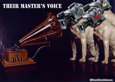2020_04 14 DNC master's voice by Terrell
