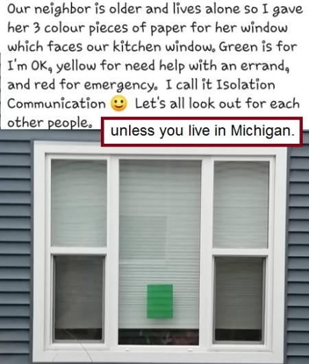 2020_04 14 virus neighbor