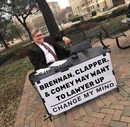 2020_04 15 AG Barr change my mind