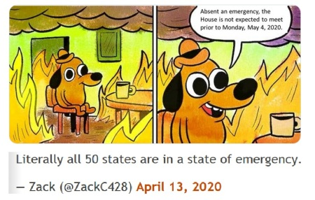2020_04 16 dems suck