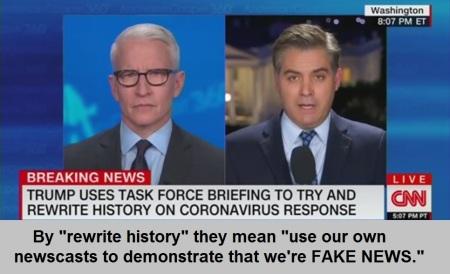 2020_04 16 fake news