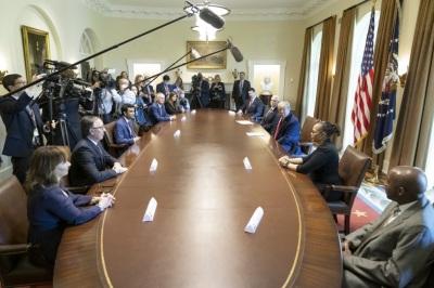 2020_04 16 white house