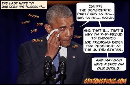 2020_04 18 obama