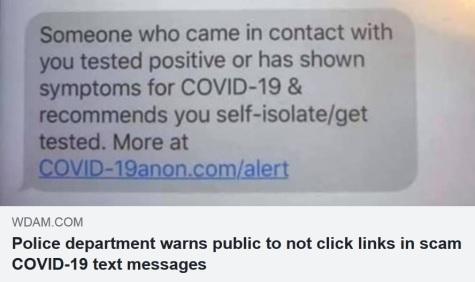 2020_04 18 scam