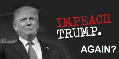 2020_04 19 impeach