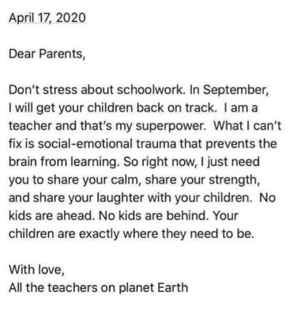 2020_04 19 teachers