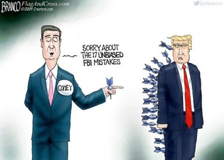 2020_04 23 comey not sorry by Branco