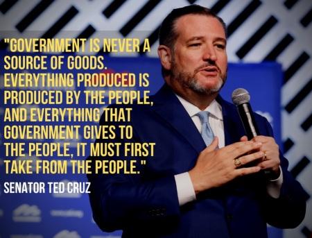 2020_04 23 Cruz govt takes