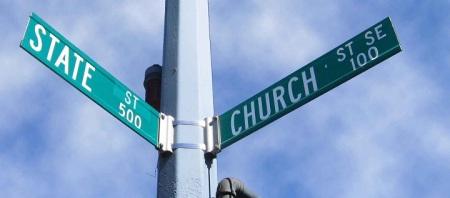 2020_04 23 state church