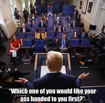 2020_04 23 Trump media ass
