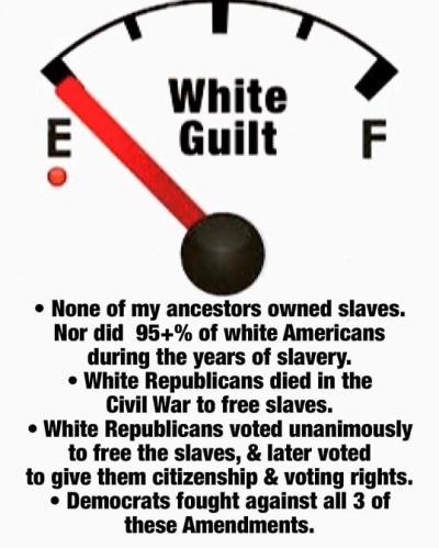2020_04 23 white guilt