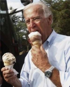 2020_04 24 biden ice cream