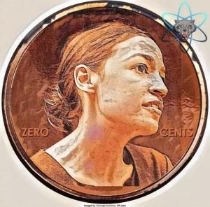 2020_04 25 AOC zero cents