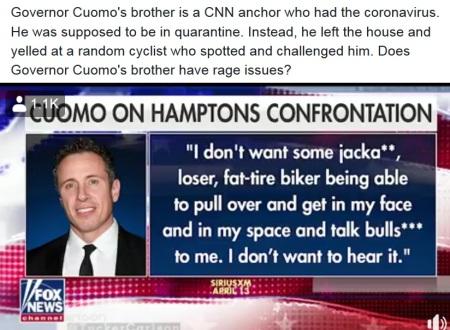 2020_04 25 CNN Cuomo