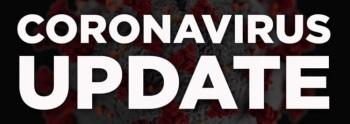 2020_04 25 coronavirus