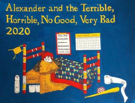 2020_04 27 alexander
