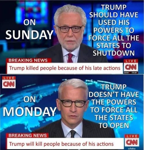 2020_04 27 CNN Trump kills