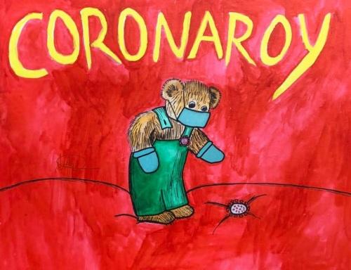 2020_04 27 coronaroy