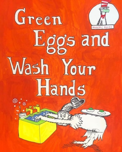 2020_04 27 green eggs