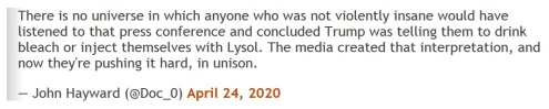 2020_04 28 Lysol