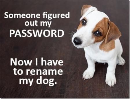 2020_04 28 password