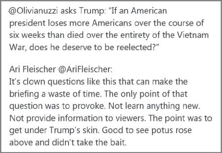 2020_04 29 media clown question