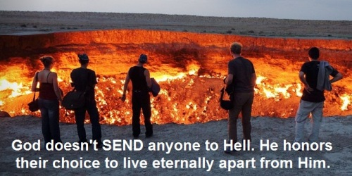 2020_04 30 Hell honoring choice