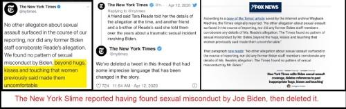 2020_04 NY Times Biden