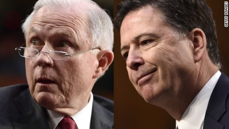 2020_05 01 sessions comey