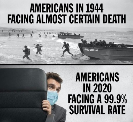 1944 and 2020