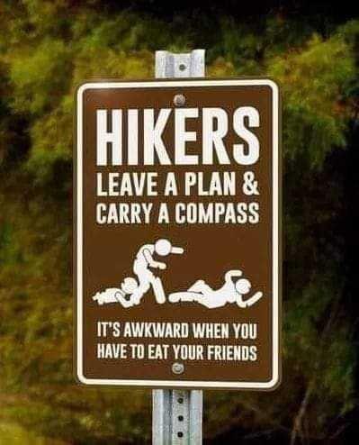 2020_01 16 hikers