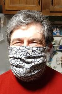 2020_04 D in DIY mask