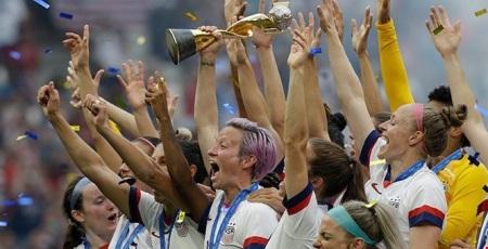 2020_05 03 soccer