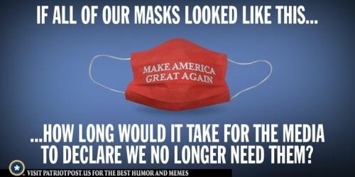 2020_05 04 masks