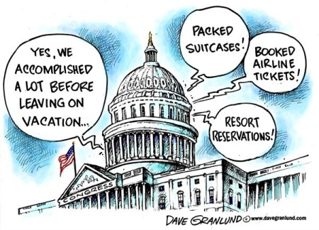 2020_05 05 congress