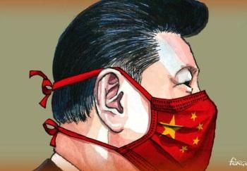 2020_05 06 China