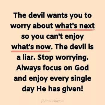 2020_05 06 devil wants