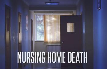 2020_05 06 nursing home