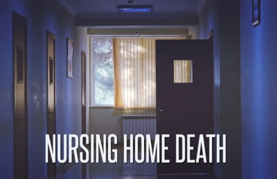 2020_05 06 nursing home