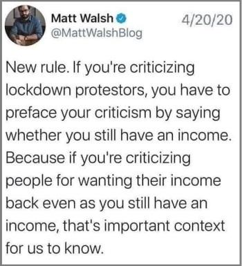 2020_05 07 lockdown rule
