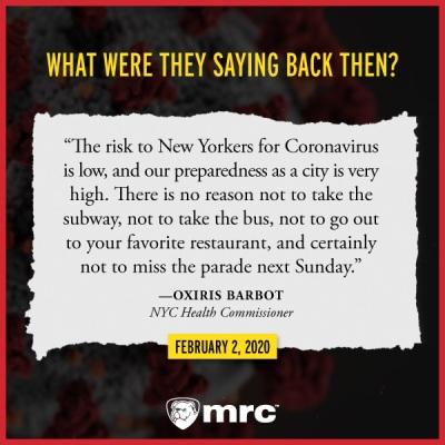 2020_05 07 NYC prepared
