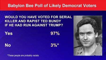 2020_05 07 poll