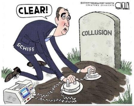 2020_05 07 trump collusion clear