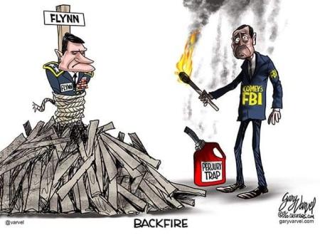 2020_05 08 flynn backfire