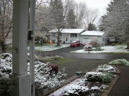 2020_05 08 snow