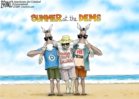 2020_05 10 Summer Dems by Branco