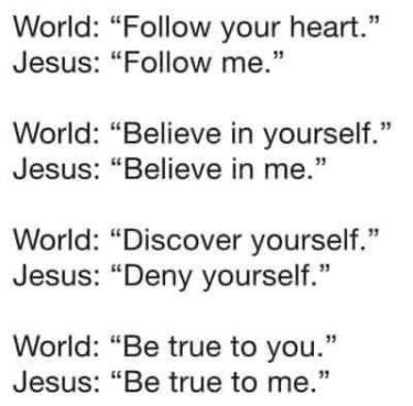 2020_05 11 World v Jesus