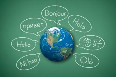 2020_05 12 linguistics